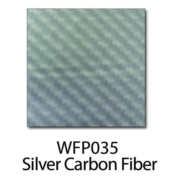 film carbon bạc